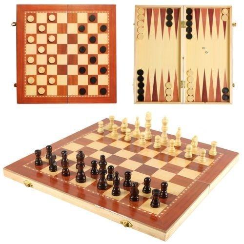 ajedrez-madera-damas-juegos