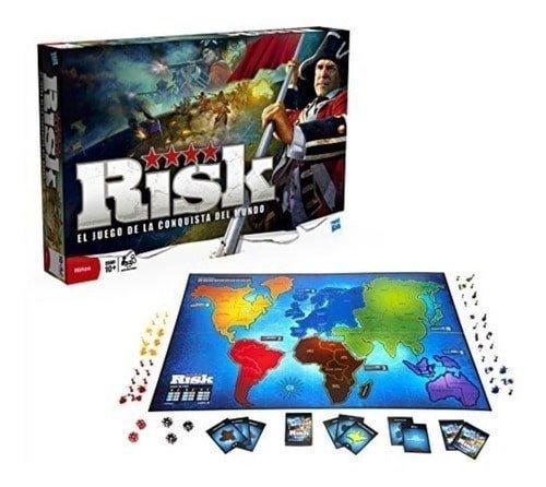 hasbro-juego-de-mesa-risk-juego-de-la-conquista-del-mundo