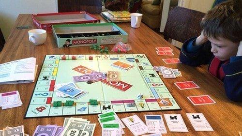 monopolio-peru-juego-de-mesa